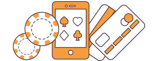 The Top Mobile Casinos for Your Credit Cards