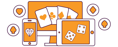 A Complete Guide To Banking At Mobile Casinos