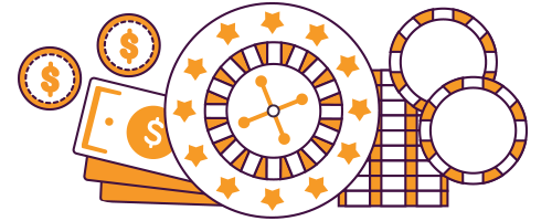 European Roulette Gold Review and Guide