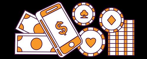 Best Mobile Casino Sites in Australia