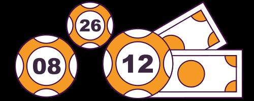 Top Mobile Keno Casinos 2017