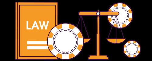 Legal Mobile Casinos 2017