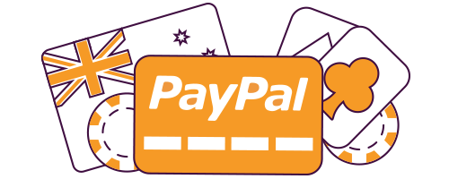 The Top Australian Mobile Casinos Accepting PayPal