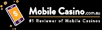 MobileCasino.com.au