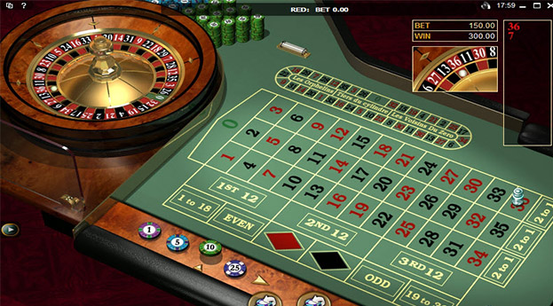 Platinumcasino - Roulette On Mobile.jpg