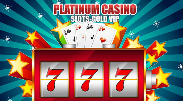 Platinumcasino - Slots Gold.jpg