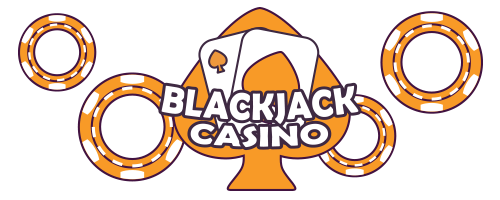 The Definitive Guide to Top Blackjack Mobile Casinos