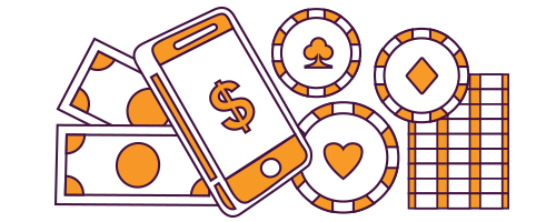 Best Mobile Casino Sites in Australia