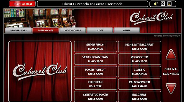 Cabaretclub - On Tablet.jpg