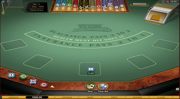 Cabaretclub - Play Blackjack On Mobile.jpg