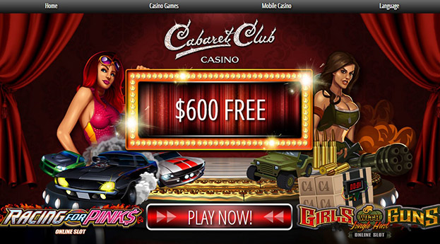 Cabaretclub - Welcome Bonus On Mobile.jpg