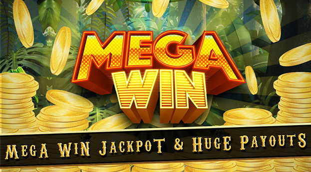 Platinumcasino - Mega Win Jackpot And Huge Payouts.jpg