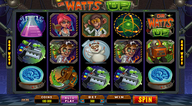 Riverbelle - Dr Watts Up Game.jpg