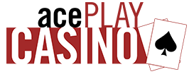 Ace Play Casino Logo